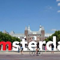 Hawk Host mở rộng VPS Hosting tới Amsterdam, hỗ trợ Cloudflare Railgun