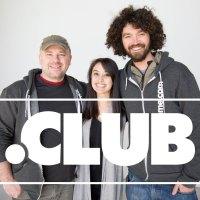 [Flash Sale] Tên miền .CLUB chỉ 0.99$ tại Name.com