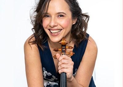 Natasha Korsakova
