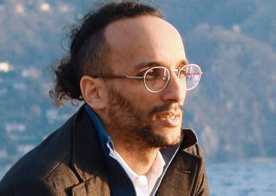 Alexandre Hmine
