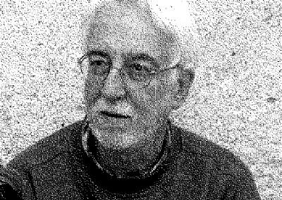 Fabio Soldini
