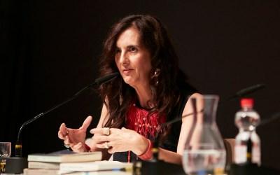 Intervista a Maria Rosaria Valentini