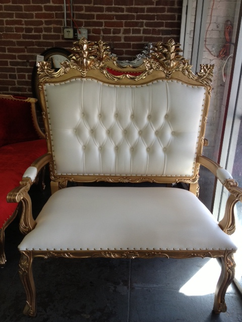 king and queen throne chair rental san diego lounge