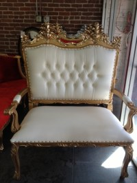 king and queen throne chair rental san diego lounge ...
