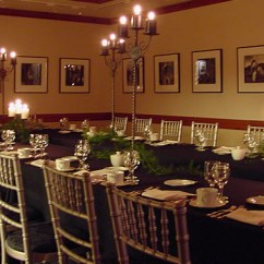 On Chair Dance Wooden Rocking Chairs For Adults Indoor Chiavari Rental Specialist Southern California (los Angeles, Orange, Riverside Counties)