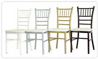 chiavari chairs wholesale chair covers for white folding chivari usa buy bulk at discount sale