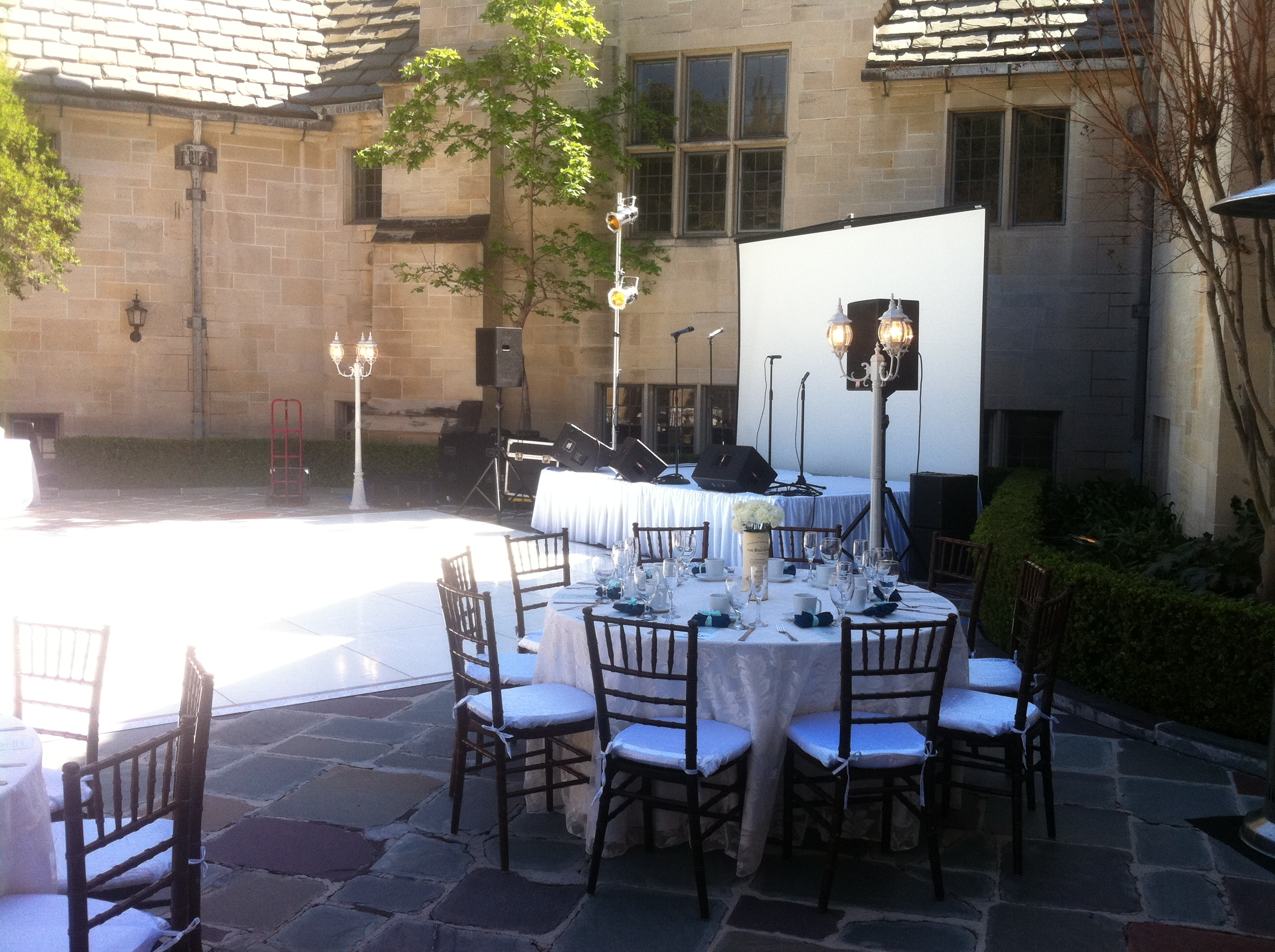 Wedding Chair Rentals 4 25 Chiavari Chair Rentals Los Angeles San Diego Santa