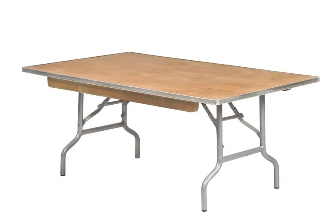 Childrens Folding Table And Chairs 48