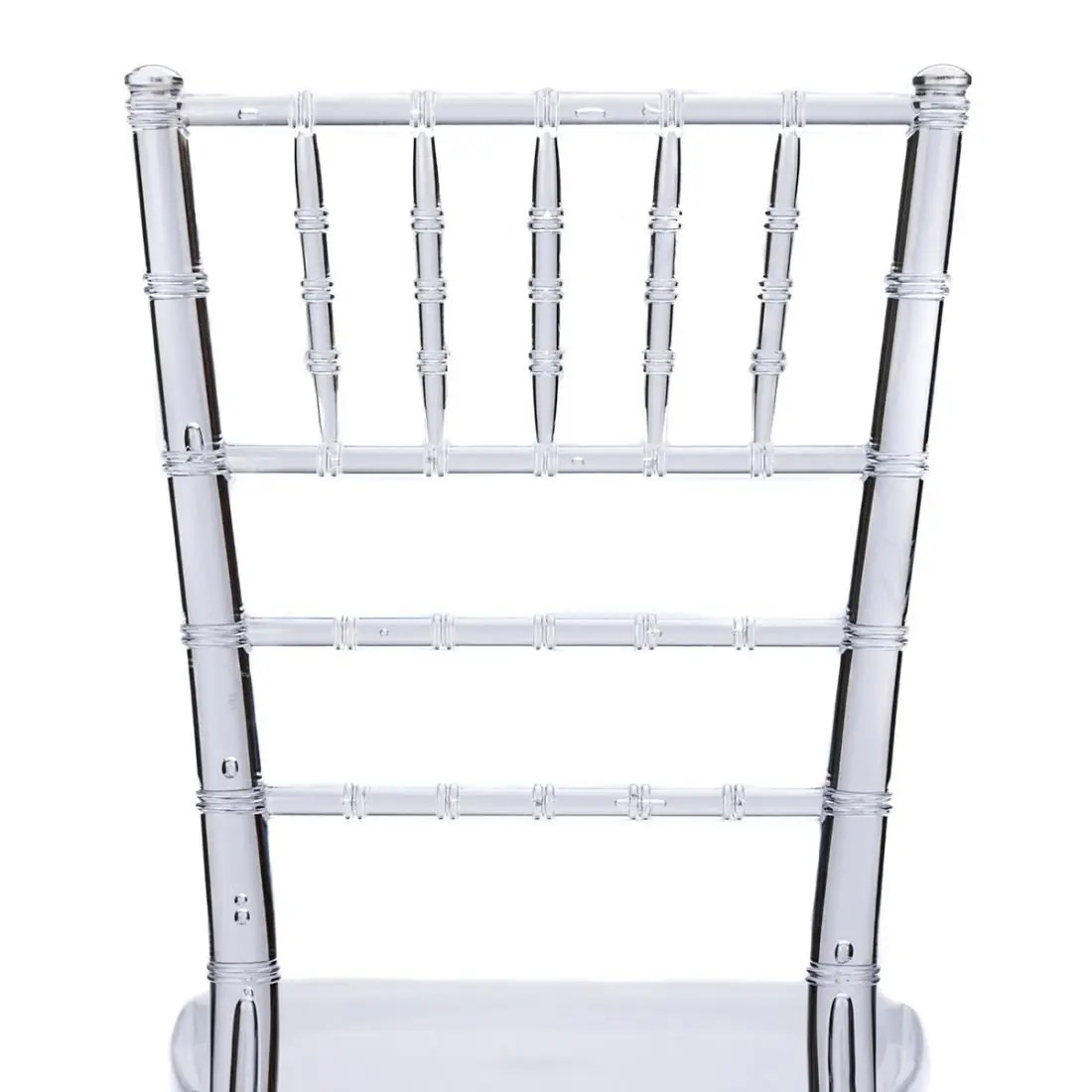 clear chiavari chairs alps mountaineering camp chair resin quotpro quot the