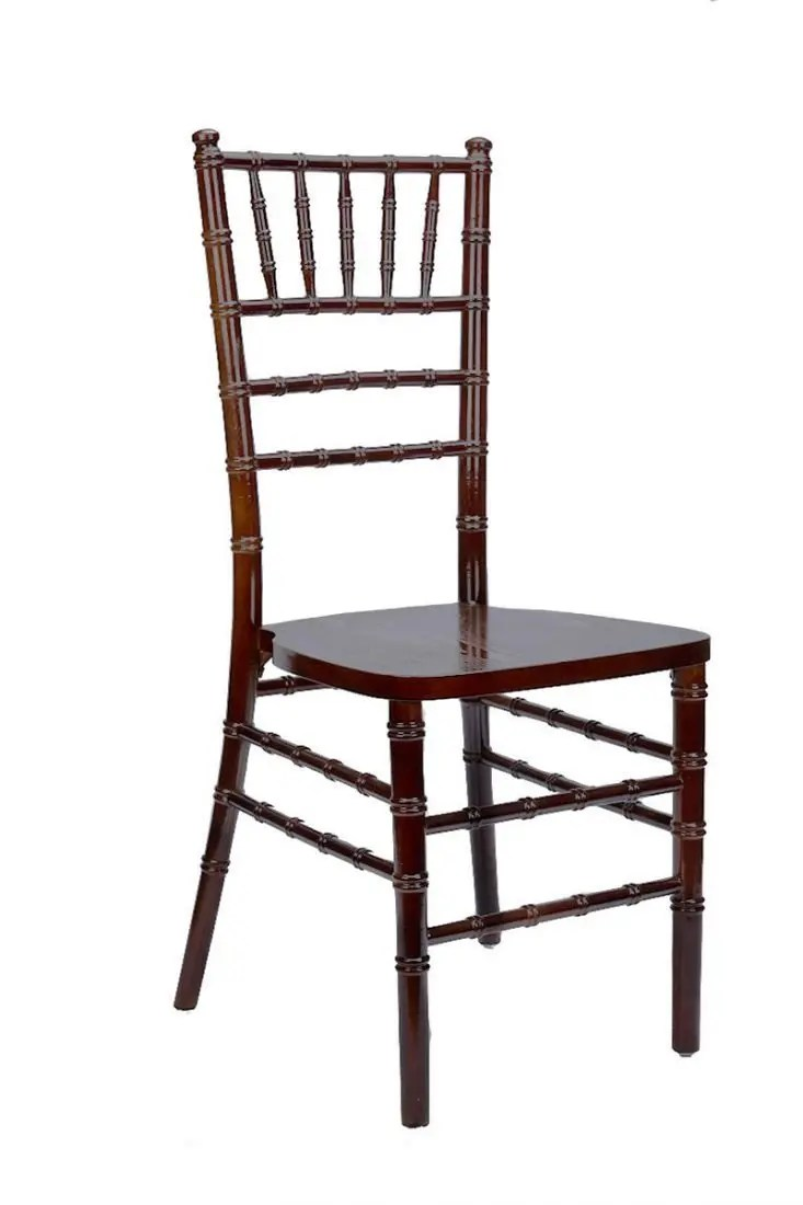 folding chair dolly hanging home depot espresso wood stacking