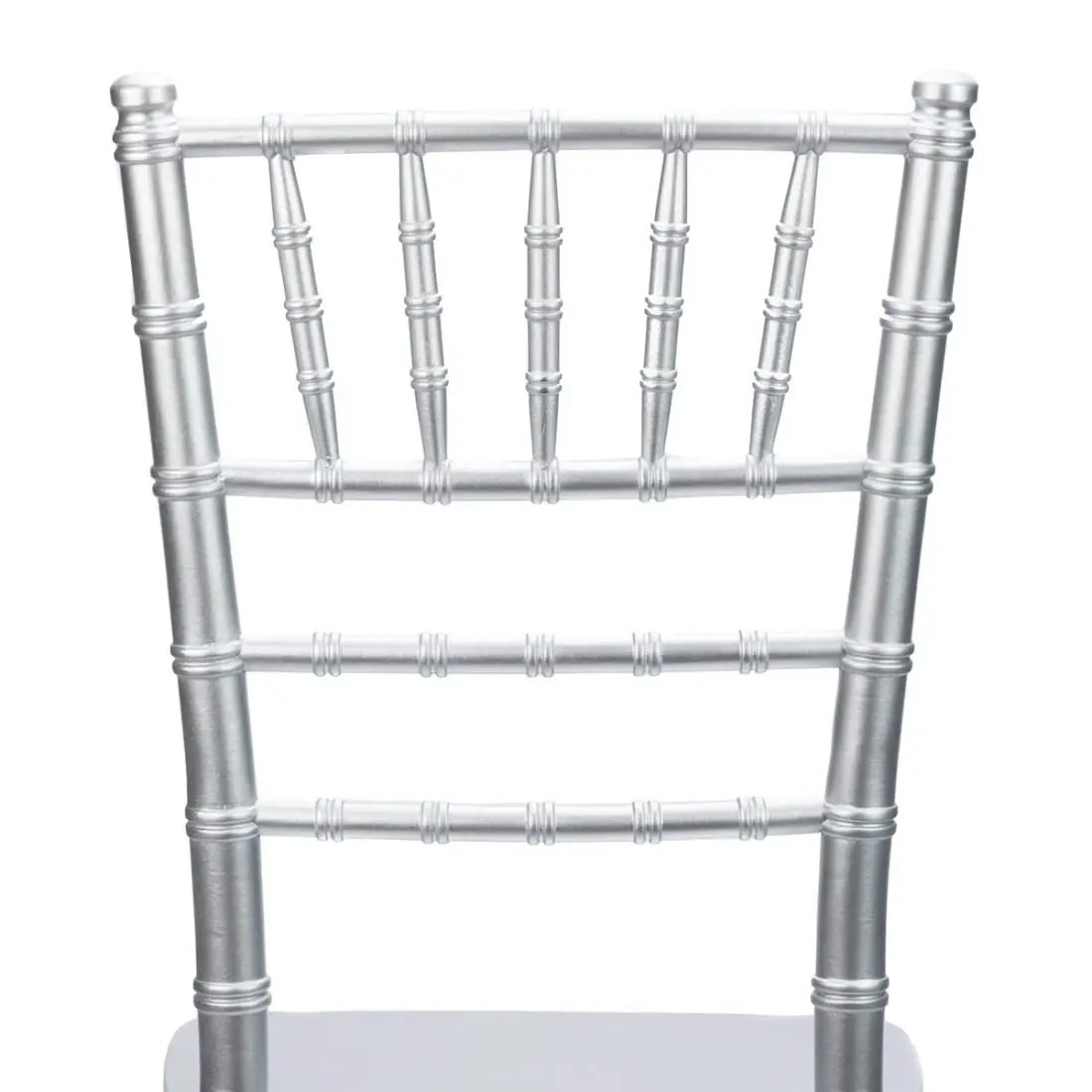 Silver Chiavari Chairs Silver Wood Stacking