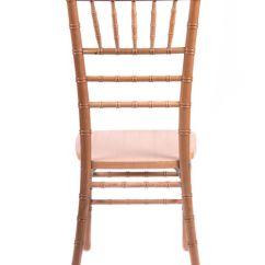 Natural Chiavari Chairs Computer Target Wood Stacking Chair 3 The Company