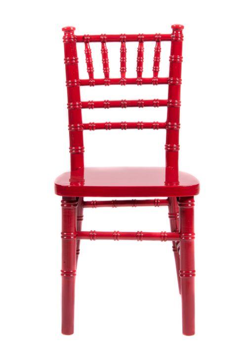 plastic chiavari chair chairs under 50 red wood children s the company