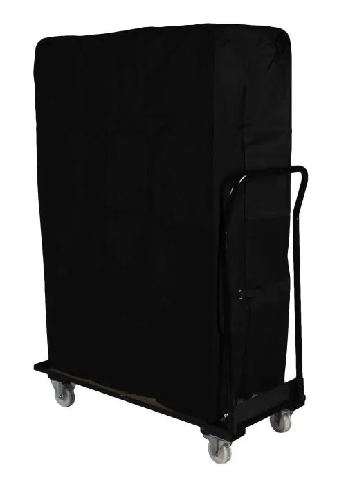 large banquet chair covers bedroom swing folding cover for stacks | the chiavari company