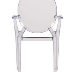 Ghost Chairs Chair Covers For Parties Rentals Louis With Arms The Chiavari Company Clear Resin