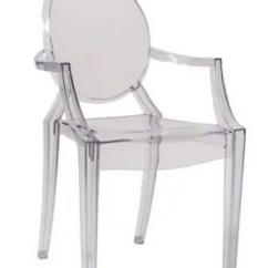 Ghost Chairs Clear Plastic Dining Archives The Chiavari Chair Company Resin Louis