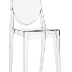 Banquet Chairs With Arms Folding At Home Depot Resin