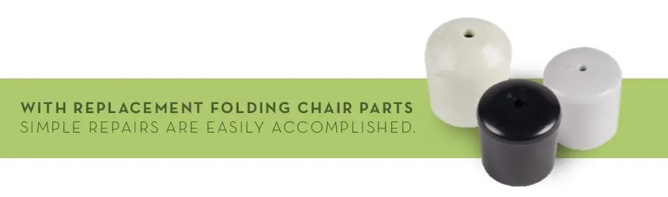 folding chair parts booster seat for table get your easily chiavari company