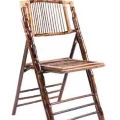 Bamboo Folding Chair Office High Chairs Archives The Chiavari Company