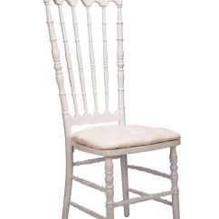 White Tufted Chair Dining Chairs Sale Vip With Vinyl Cushion