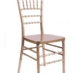 Cheap Chiavari Chair Rental Miami Ebay Linen Covers Home Page The Company Gold Resin Inner Steel Core