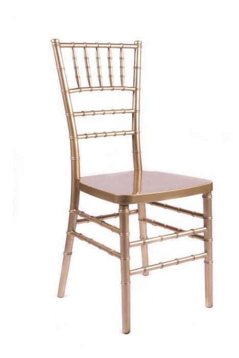 poly banquet chair covers in dubai country club series gold resin chiavari | chairs