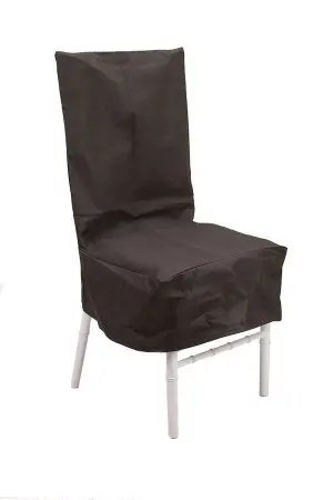 chair covers price toys r us glider protective archives the chiavari company cross back cover heavy duty