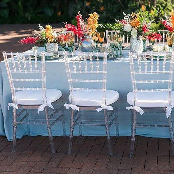 clear chiavari chairs baseball bat chair the company