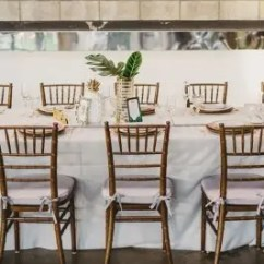 Chair Cover Rentals Birmingham Al Fishing Carp Home Page The Chiavari Company Wood Chairs