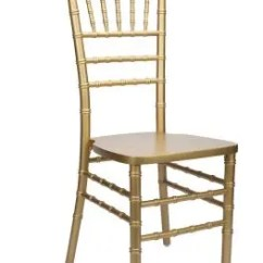 Chiavari Chairs Rental Houston Wheelchair Wheel Covers Home Page The Chair Company Gold Wood Stacking