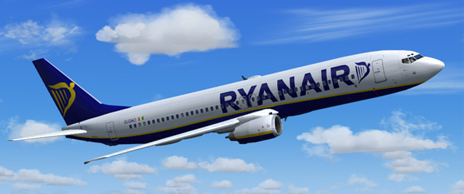 ryanair-geoingnegneria-scie-chimiche-italia