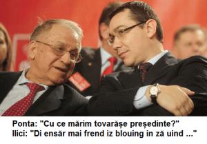 iliescu-ponta-dialog