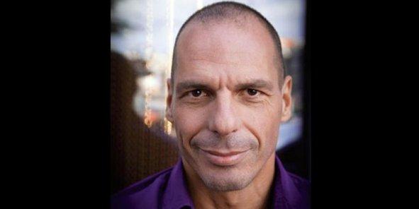 Varoufakis - noul Ministru al Finantelor