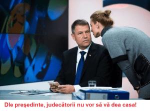 klaus-casa-2