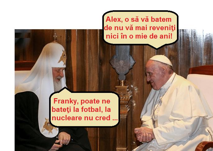 papa-kirill