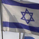 パレスチナ問題の原因って何?その答えはイギリス?宗教?