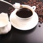 インスタントコーヒーで美味しいものを買うなら、三選
