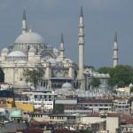 トルコでクーデタが起きたワケ