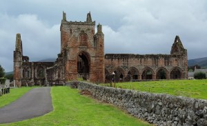 sweetheart-abbey-1037477_640