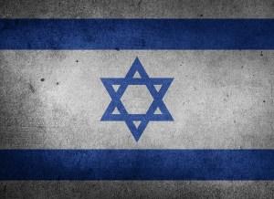israel-640