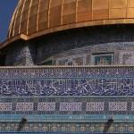 トランプ大統領のエルサレムの首都認定で世界はこうなるかも…