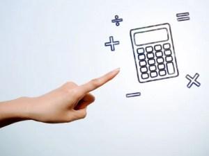 ネオレストNXの工事費込みの適正価格
