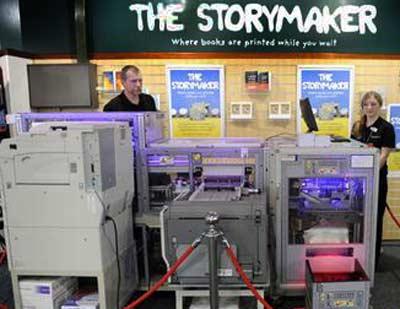 the-storymaker-atm-print-books