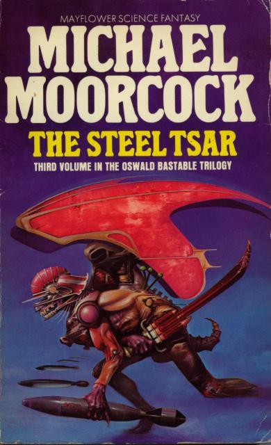 Steel_tsar