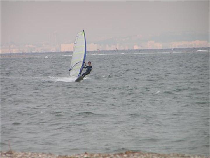 20050402_01