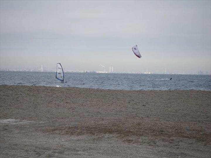 20080126_01