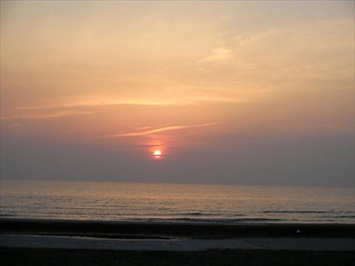 20080427_01