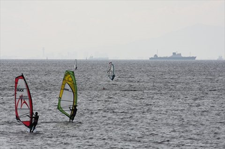 20120102_02