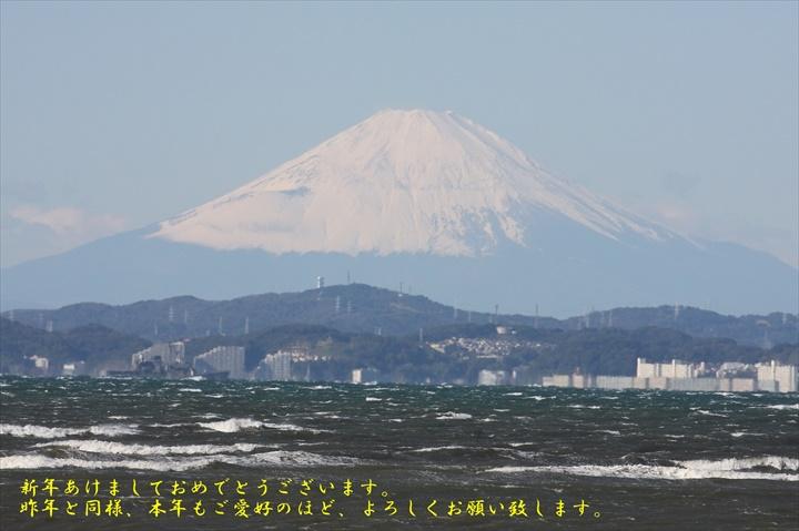 20160101_01