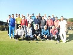 20181108_golf_002